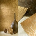Wallcovering - Goodrich Wallcovering