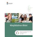 Regionalt utvecklingsprogram för Västmanland, kortversion