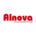 Alnova söker projektledare och kalkylator/innesäljare omgående