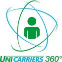 UniCarriers deltar på mässan Logistik & Transport 2016 i Göteborg den 16-17 november