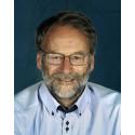 Geir Larsen, salgsleder Trainor Elsikkerhet AS