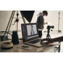 Ny 'Imaging Edge'-software tillader mobiltilslutning og udvider de kreative muligheder med Sony-kameraer