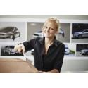 Ford är en av världens mest attraktiva arbetsgivare