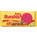 Hipp hipp hurra! Marabou släpper födelsedagschoklad