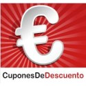 Spain demands a voucher website in this tough economic downturn