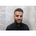 Poya Asbaghi ny huvudtränare i Gefle IF Fotboll