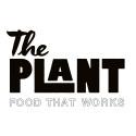 The Plant - Food That Works, Sveriges första certifierade 100% ekologiska och veganska snabbmatsrestaurang