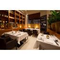 Restaurant DUKE zählt zu den Top 20 Restaurants in Berlin
