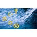 Kyrkornas världsråd bjuder in till öppen workshop under World Water Week i Stockholm