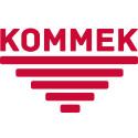Xledger medverkar på KOMMEK i Malmö