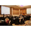 Post conference report - Arabian Child Leadership Conference: The Power of Partnerships