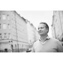 Erik Olsson Fastighetsförmedling kommenterar bostadsmarknaden 16 juli 2018