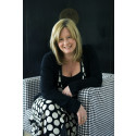 Grundaren av Bemz utsedd till bästa kvinnliga entreprenör 2014