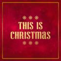 "EPn ""This is Christmas"" sätter nytt sound på julen."