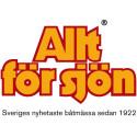 PRESSINBJUDAN: Allt för sjöns pressinformation fredag 4 mars