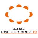 Konferencecentre opruster i kampen mod kæderne