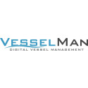 Kongsberg Digital: VesselMan and Kongsberg Digital in collaboration on digital platform