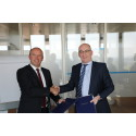 BT joins forces with Europol to build a safer cyber space