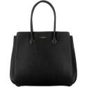 Håndtaske fra Pouls Boutique. 899 kr. I butik fra den 1/11-16