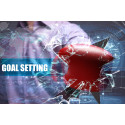 Live Innovations MD adds to his speaking engagements with a speech on Goal Setting