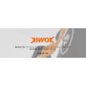 Kiwok Nordic AB (publ) genomför nyemission med företrädesrätt för nuvarande aktieägare