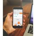 Ed-techbolaget DMP lanserar Microlearning inom digital marknadsföring
