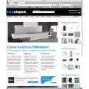 BIMobject® consolida la sua presenza in Italia
