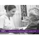 Ny teknik inom kommunal vård och omsorg