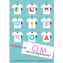 Nytt skolmaterial om religionsfrihet