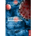 CORONA-INFEKTIONEN EFFEKTIV VERMEIDEN
