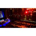 Nomineringar Musikförläggarnas Pris 2012