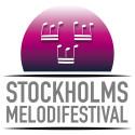 Final av Stockholms Melodifestival 2016 - en musiktävling av och med personer med funktionsvariationer