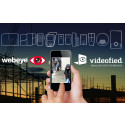 Webeye Ltd & RSI Videofied
