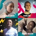 Malmöfestivalen släpper nya artister och (nästan) hela programmet
