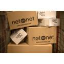 NetOnNet pakke