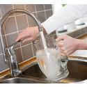 Riskanalys och handlingsplan för Örebros dricksvattenförsörjning