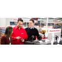 MediaMarkt lanserar supporttjänster för företag