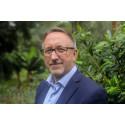 Arne Andersson blir ny direktör för Kollektivtrafikförvaltningen inom Region Västmanland
