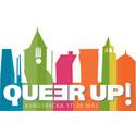 Queer up – Kungsbackas festival för mänskliga rättigheter