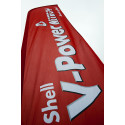 Lansering av Shell V-Power Nitro+