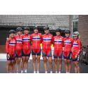 Tryg satser på kvinnelige syklister