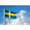 Casino – av svenskar för svenskar