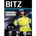BITZ - kundtidning för gruv- och bergbrytningsbranschen