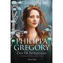 Ny bok: Den blå hertiginnan av Philippa Gregory
