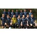 MentorDanmark sponserer fodboldhold