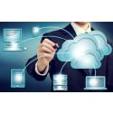 Top 10 Cloud Technology Market (Hybrid Cloud, Cloud Storage, Cloud Migration, Cloud Orchestration, Integration Platform As-A-Service, Disaster Recovery As-A-Service) Report 2022