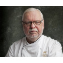 Leif Mannerström och det svenska kokboksundret presenteras på Örebro slott