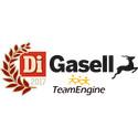TeamEngine – en gasell