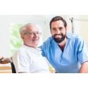 Mehr Einkommen, Verantwortung und Zufriedenheit: Das kann ein Pflegemanagementstudium leisten