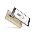 Framtidens visitkort är redan här - testa digitala visitkort  från iZwop™ utan kostnad.